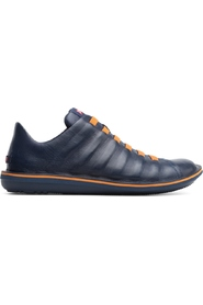 Casual Shoes Beetle