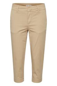 Soffie Pants