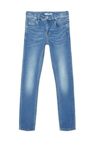 slim jeans Theo Tags