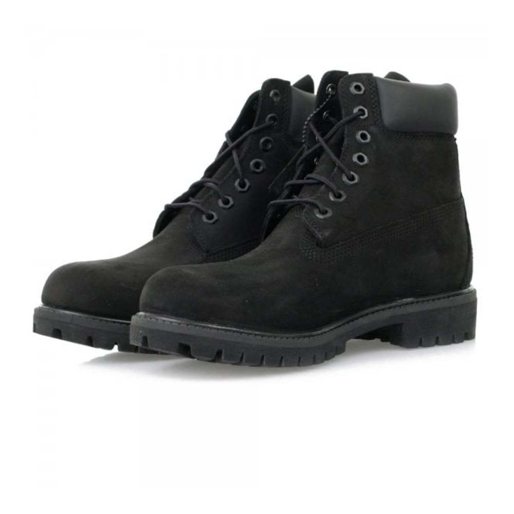 6 In - 10073 boots