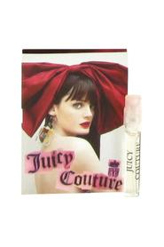Vial (sample) By Juicy Couture 1 ml