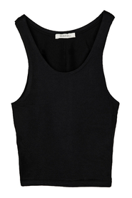 Top Workout Tank
