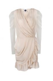 Sukienka Monroe