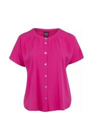 Clarisse blouse