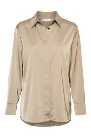 Zilky Shirt