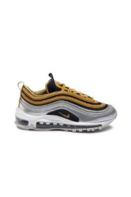 Sneakers W-AirMax97