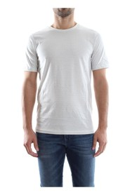 PREMIUM BY JACK&JONES 12118024 CONOR T SHIRT AND TANK Men WHISPER