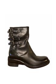 kort støvler