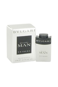 Man Extreme Mini EDT
