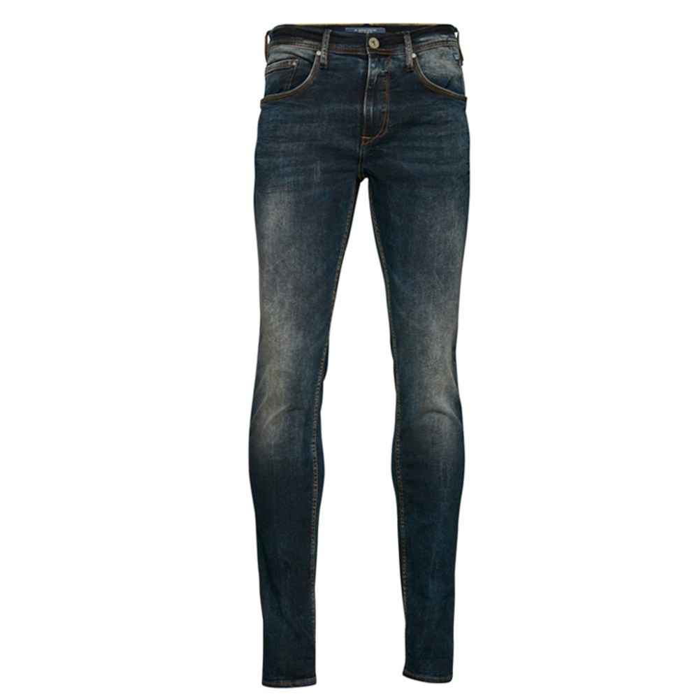 Jeans 20701295