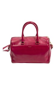 Pre-owned Duffle 6