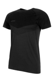 Vadret T-Shirt Men