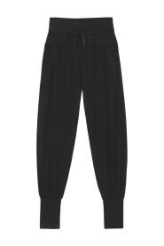 pilou pants