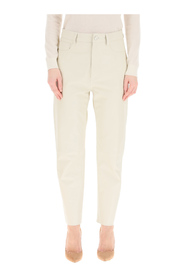 Drome trousers