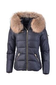 Rita jacket