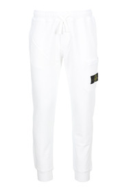 Trousers 751564520