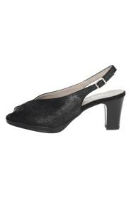 IAB323324 Sandalo