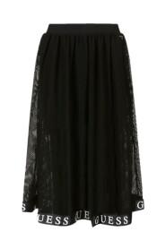 J1RD04 skirt