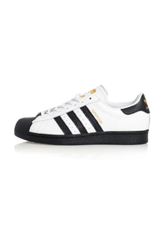 SNEAKERS SUPERSTAR ADV FV5922