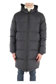 GAJKVINTA4070MW20 jacket