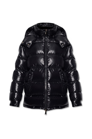 Maire Down Jacket