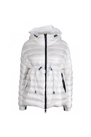 Staithes puffer jacket