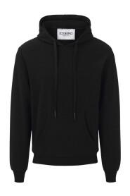 0E020 6300 9000 Sweatshirt