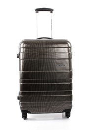 Medium Luggage 76A019304