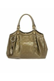Pre-owned Sukey Tote Bag