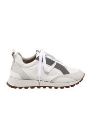 Sneakers MZSFG1561