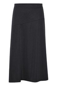 Inea Skirt