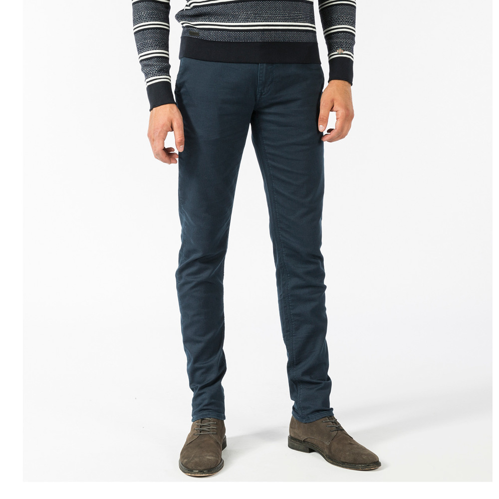 Trousers CTR185106-5287