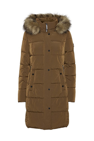 Frbabac 1 Outerwear-S