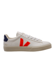 shoes sneakers campo