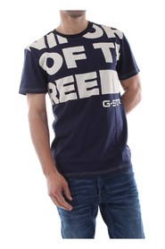 Grafische t-shirt