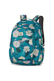 Prom Senior Backpack