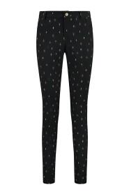 Pantalon SP6358