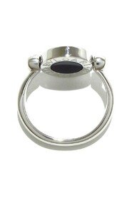 Pre-owned Ring
