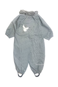 Park suit / baby costume for baby