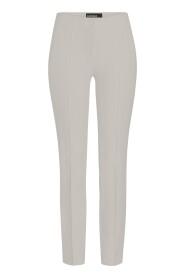 Cambio Ros Spodnie