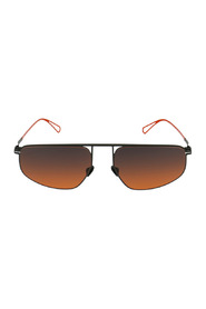 sunglasses NAT 811