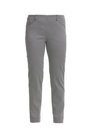 Kelly regular trousers
