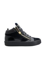 Mi-montante KRISS sneakers