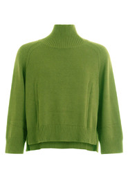 Turtleneck 194-2412