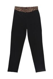 Pantalon 203015