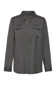 Nola Louisa Shirt