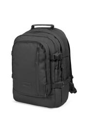 Volker computer backpack