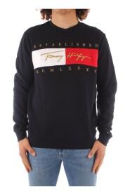 MW0MW16756 sweatshirt