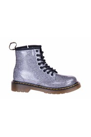 Glitter Veterboot