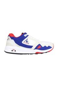 Shoes R1000